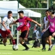 """Willkommen im Fußball""-Cup 2019_©CC BY-SA 4.0 DFL Stiftung_Witters (235)_Web.jpg"