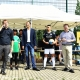"""Willkommen im Fußball""-Cup 2019_©CC BY-SA 4.0 DFL Stiftung_Witters (160)_Web.jpg"