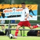 """Willkommen im Fußball""-Cup 2019_©CC BY-SA 4.0 DFL Stiftung_Witters (19)_Web.jpg"